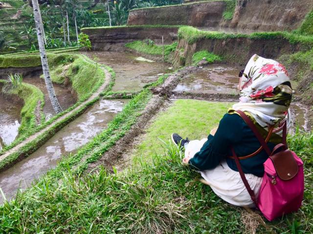 Hanya Berbelanja RM1537 Di Bali & Nusa Penida Untuk 3 Orang. Berbaloi Baloi! 21