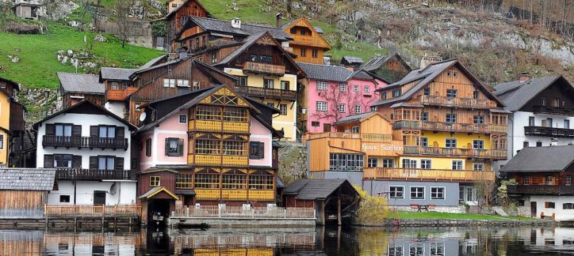 Inilah 7 Lokasi Di Asia Yang Buatkan Anda Seakan Di Eropah 15