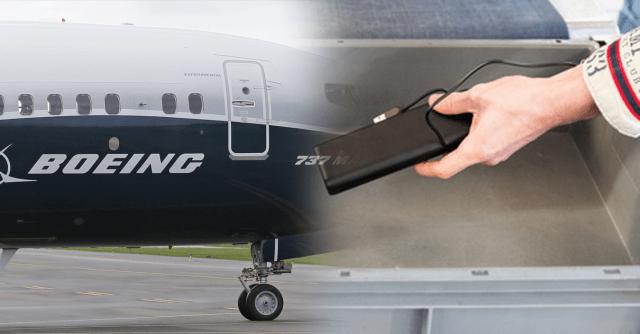 Penumpang Nak Bersalin Pesawat Air Asia Terpaksa Mendarat 3
