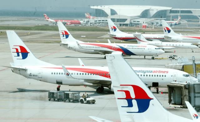PDRM Kongsi 6 Panduan Elak Kecurian Di Dalam Kapal Terbang 1
