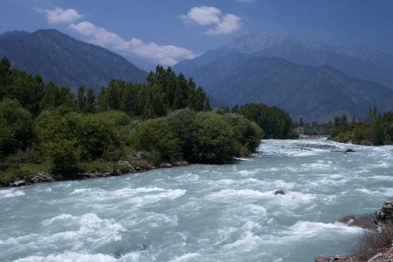 Tak Ke Tempat-Tempat Ini Bila Ke Kashmir Belum Lengkap Pengembaraan Anda! 7