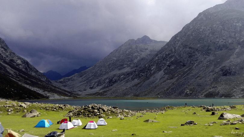 Terokai 11 Lokasi Memukau Di Pakistan. Kembara Adventure Untuk Peminat Nature Cuba! 11