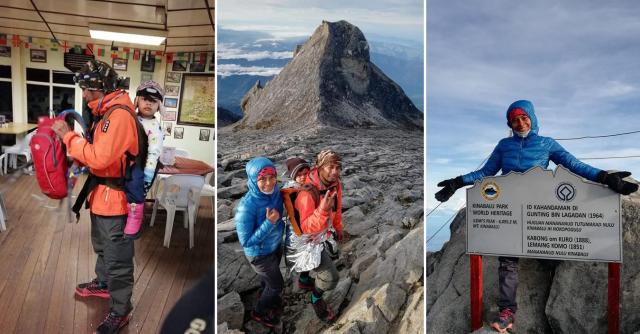 Musim Melawat Dan Tempat Menarik Di Switzerland. Peminat Nature Pasti Suka! 10