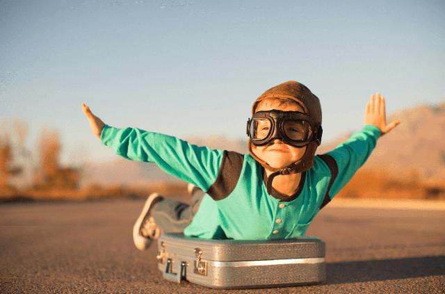 Sebagai Muslim, Apakah Travel Hanya Untuk Berseronok? InI Ibrah Mengembara Boleh Kita Ambil 1