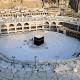 Ibadah Haji Diteruskan Terhad 1000 Jemaah Sahaja 10