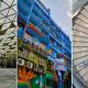 Lokasi Instagrammable Sambil 'OOTD' Di Sekitar Lembah Klang 14