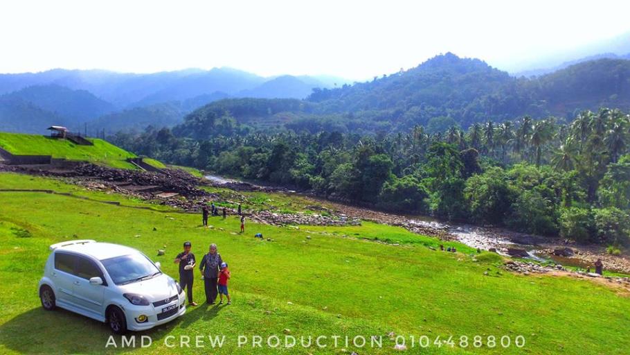 Apa Yang Menarik Di Kelantan? Ini 15 Senarai Lokasi Viral Dan Rare Untuk Dilawati 7