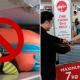 Ini Tiga Jenis Bagasi Yang Dibenarkan Di Dalam Kabin AirAsia 9