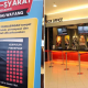 Pawagam Pertama Asingkan Tempat Duduk Lelaki Dan Perempuan Di Terengganu 8