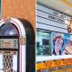 A&W Buka Cawangan Pertama Dengan Konsep Retro. Lengkap Dengan Jukebox! 6