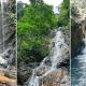 Air Terjun 'Hidden Gems' Di Johor Untuk Anda Yang Suka 'Jungle Trekking' Sambil Main Air 7