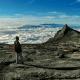 Pendakian Gunung Kinabalu Ditutup Gara-gara Seorang Pendaki Disahkan Positif COVID-19 12