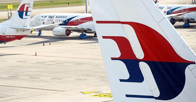 FireFly Bakal Jadi Syarikat Penerbangan Nasional Ganti Malaysia Airlines?
