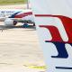 FireFly Bakal Jadi Syarikat Penerbangan Nasional Ganti Malaysia Airlines? 7