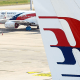Malaysia Airlines Tawarkan Tiket Murah Untuk Cuti Raya Cina Akan Datang 11