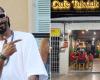 Kafe Di Penang Ini Curi Tumpuan Artis Snoop Dogg Kerana Konsep Yang Unik 9