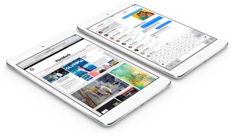 ipad-mini-tablet-computer-market-share