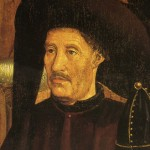 Profile of the Day: Henry the Navigator