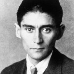 Profile of the Day: Franz Kafka
