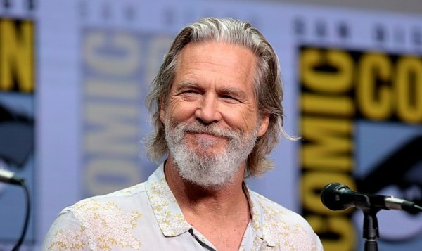 Profile of the Day: Jeff Bridges