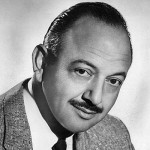 Profile of the Day: Mel Blanc