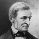 Profile of the Day: Ralph Waldo Emerson