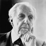 Profile of the Day: Frank Lloyd Wright