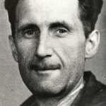 Profile of the Day: George Orwell