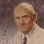 Profile of the Day: Robert H. Goddard