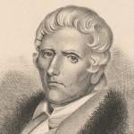 Profile of the Day: Daniel Boone