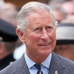 Profile of the Day: Charles, Prince of Wales