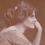 Profile of the Day: Florence Lawrence