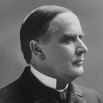 Profile of the Day: William McKinley