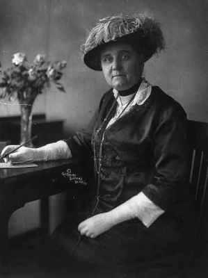 International Women's Day: 5 Fascinating Women in History
