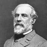 Profile of the Day: Robert E. Lee
