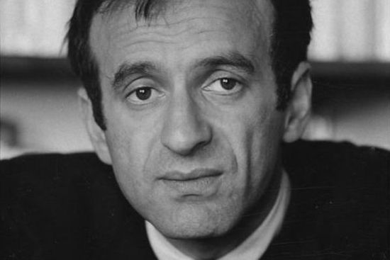 Profile of the Day: Elie Wiesel