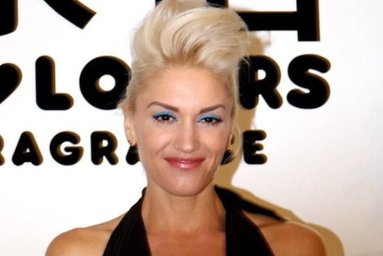 Profile of the Day: Gwen Stefani