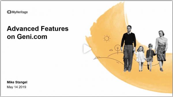 legacy-webinar-adv
