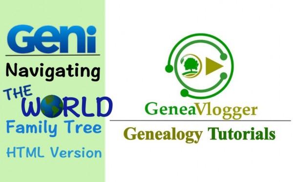 geneavlogger_html_tree