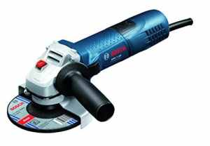 Bosch Professional Meuleuse angulaire GWS 7-125 – 0601388108