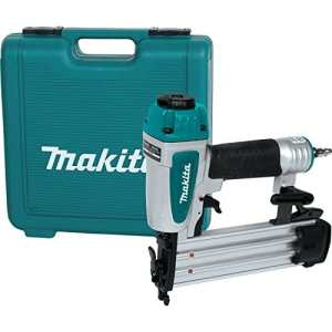 Makita – Cloueur pneumatique – 8 bar – 50 mm – Makita – AF505N