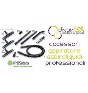 mpvr4304906388réduction IPC Soteco rechange pour aspirateur