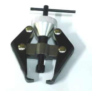 Neilsen Borne Batterie Extracteur Bras Essuie Glace