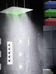 Robinet général robinet chaud et froid, à robinet-3501, chromé robinet de salle de bain lavabo robinet de cuisine robinet de cuivre de mixage créatif rétro,