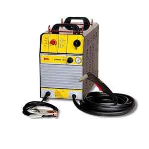 AES PC. 1561-103Stel Thor 103Plasma Cutter Paquet avec No 1Lampe torche, 415V