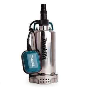Makita PF1100240V 1100W 250l Pompe électrique submersible
