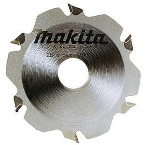 Makita Produit