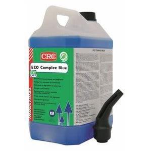 CRC 30431-aa–Mastic Complex Blue FPS 200L