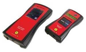 AMPROBE solaire 4000Peak Performance et I de U de Kenn ligne Analyseur pour photo voltaikanlagen, 1.0… 1000V, 0.1… 15.0Amp