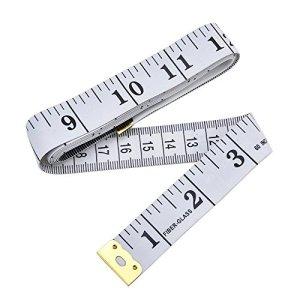 SeungBuy Tape measure The Professional 30 Foot Heavey Duty 45